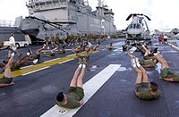 200px-US_Navy_010924-N-0063S-501_USS_Bataan_(LHD_5)