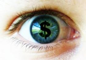 money-money-money_21016562
