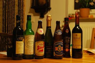 400px-Interesting_alcoholic_beverages