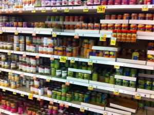 Shelves_of_Canned_Vegetables_at_Kroger