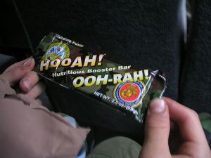 640px-Hooah