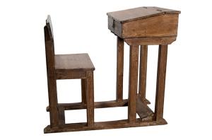 pupitres-antiguos-madera